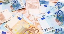 Wirtschaftsfachwirt IHK Kosten