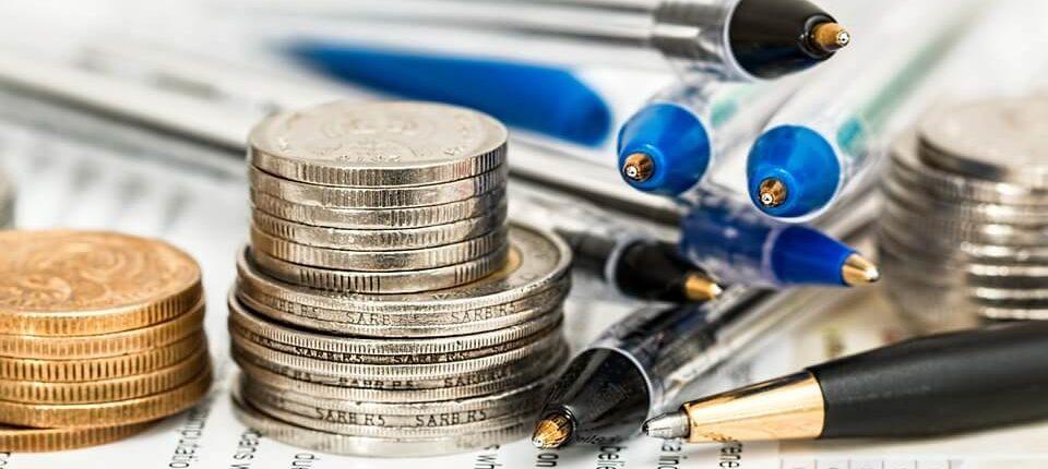finanzierung-foerderungsmoeglichkeiten